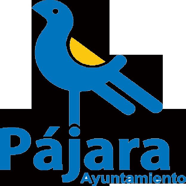 ayun_pajara