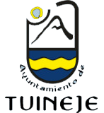 ayun_tuineje