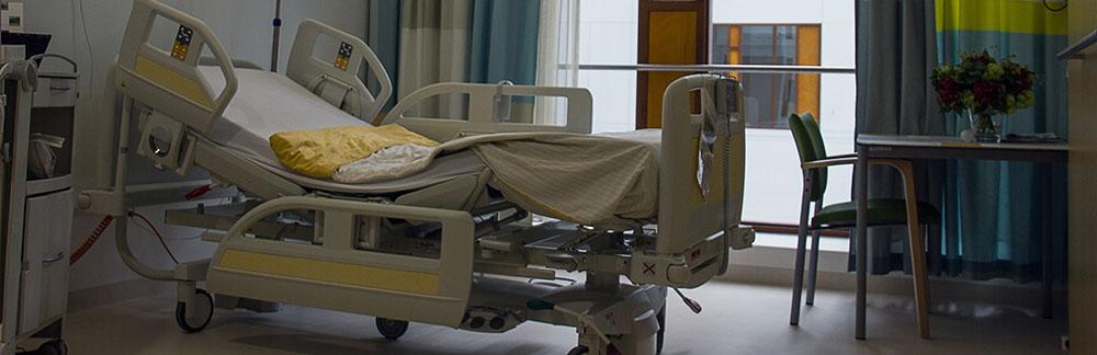 slider-hospital
