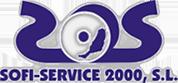 Sofi-Service2000, S.L.